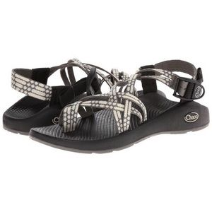 Chaco ZX/2 Classic Light Beam Sandals [W8]